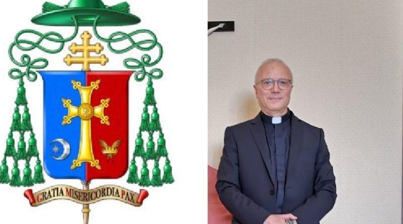 Ordinazione episcopale di Monsignor Giuseppe Baturi: ecco tutti i dettagli