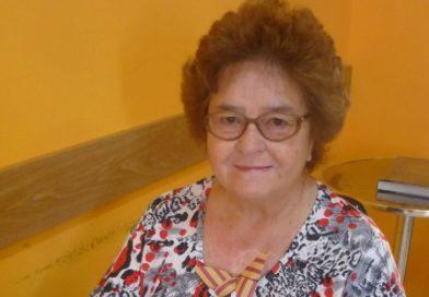 """Il ricordo della Prof. Margherita Fagone, una vita dedicata all'Istituto """"San Luca"""""""