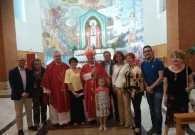 Consulta Diocesana delle Aggregazioni Laicali, si riparte dopo lo stop dovuto al Coronavirus