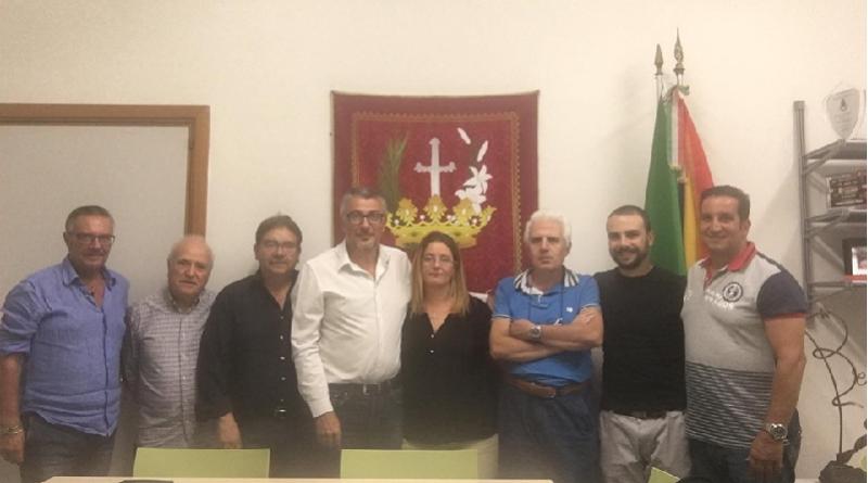 """Belpasso, l'associazione Panis ODV riapre la mensa sociale: «Attenti agli """"ultimi"""" e ai meno fortunati»"""