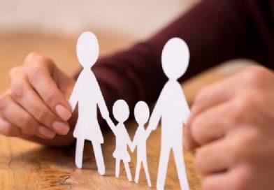 """Conoscere le realtà a sostegno del nucleo familiare, ecco la """"Carta dei Sevizi alla Famiglia"""""""