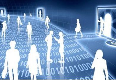 Educazione civica e cittadinanza digitale, il mondo della rete spiegato ai ragazzi
