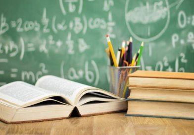 Iniziative contro la dispersione scolastica, a Belpasso doposcuola pubblico gratuito