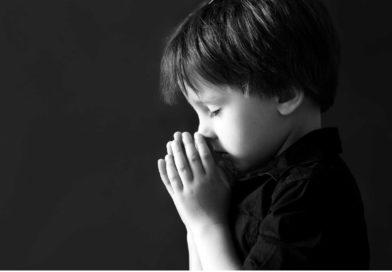 Indirizzare i figli nelle fede: responsabilità che i genitori devono imparare a riprendere in mano