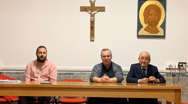 """Catania, assegnata borsa di studio """"Lucrezia Ferlito"""" al miglior studente dell'Istituto """"San Luca"""""""