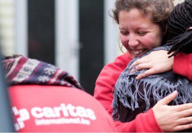 Corso di formazione Caritas: cosa significa essere volontario nella complessità di oggi