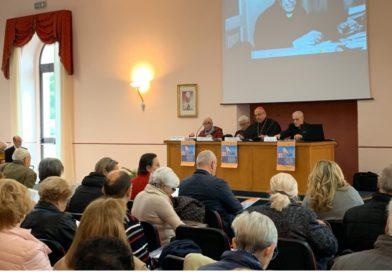 """A cento anni dall'""""Appello ai liberi e forti"""" di don Sturzo: cittadini a confronto e proposte per le istituzioni"""