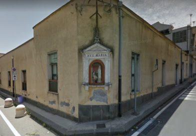 Un centro pastorale a Santa Venerina, progetto presentato dalle Diocesi di Acireale e Catania