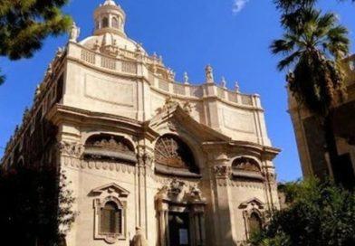 """All'interno della Badia di Sant'Agata le """"Bellinìadi"""", omaggio alla musica sacra del """"Cigno"""" etneo"""
