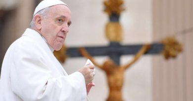 """Gli attacchi concentrici alla Chiesa Cattolica e ad un Papa ritenuto """"scomodo"""""""