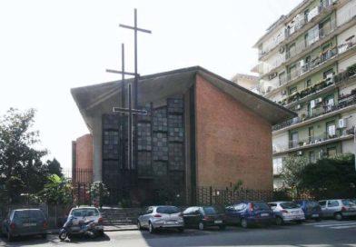 Pedofilia, aborto, ed eutanasia, temi cruciali: continuano le iniziative formative nella chiesa Sant'Euplio