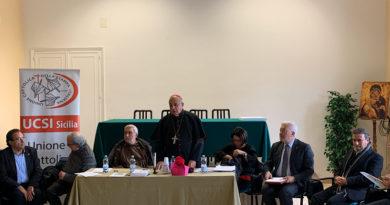 Memoria di San Francesco di Sales: giornalisti riuniti a Catania per riflettere sul messaggio del Papa