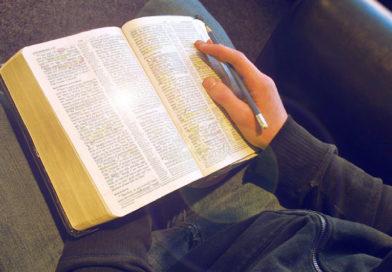 La Caritas lancia il primo concorso biblico: 35 domande sul Vangelo di Marco