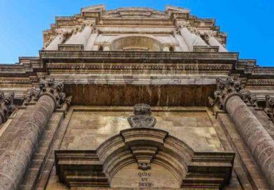 """Al via la settimana musicale agatina, kermesse organizzata dal """"Coro Lirico Siciliano"""""""