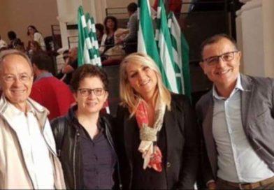 Annunciato concorso per docenti di religione Cisl: «Si pensi alla stabilizzazione dei precari»