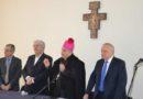 Catania, sostegno di 9 milioni di euro per l'Oda stanziato dalla Conferenza episcopale italiana