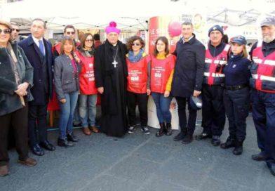 """Raccolta di sangue: ottimo risultato per la campagna """"Sant'Agata ti invita a donare"""""""
