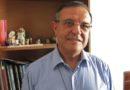 Don Giuseppe Bellia, riflessione sulla domenica della parola: «primato di Dio nella vita della Chiesa»