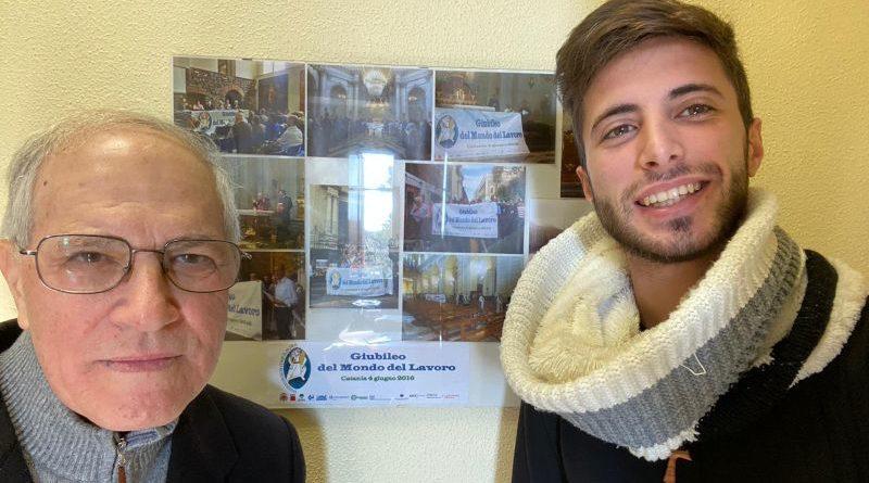 Progetto Policoro: creare una rete per promuovere l'occupazione giovanile