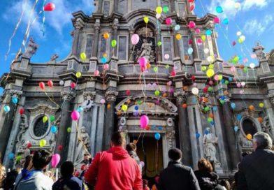 Azione Cattolica, quasi 200 delegati di tutte le parrocchie per eleggere i vertici diocesani