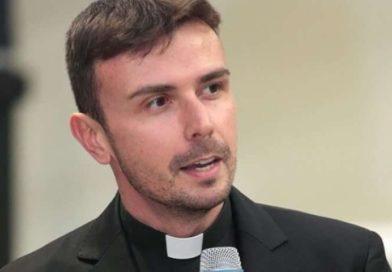 È noto in tv e sul web: Don Epicoco al seminario di Catania per incontrare giovani e famiglie