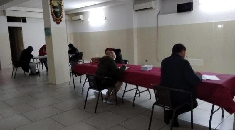 Emergenza  coronavirus, anche la comunità islamica di Sicilia dà il suo apporto alla donazione di sangue
