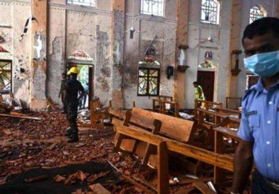 Giornata dei Martiri Missionari in questo clima di pandemia globale