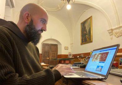 Pagina web per fare incontrare chi dona con chi ha bisogno: a Catania nasce il Mercatino della Carità