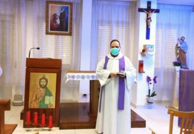 Confessione nell'attuale situazione di pandemia: ecco la nota della Penitenzieria Apostolica