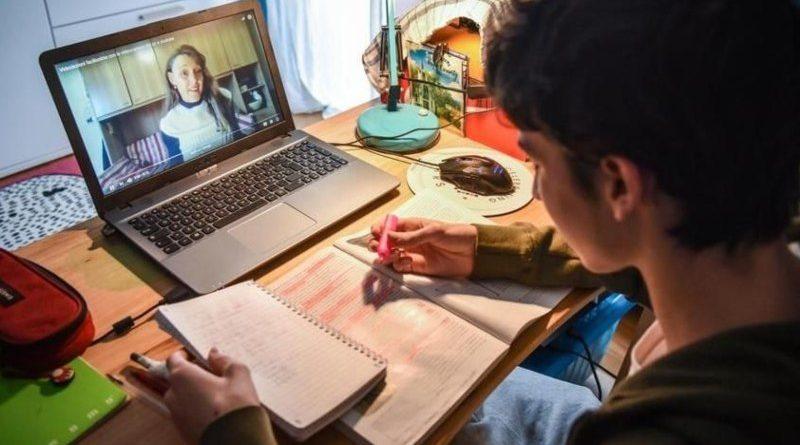 Scuola dopo il Covid-19: come ripartire e trasformare le difficoltà in opportunità