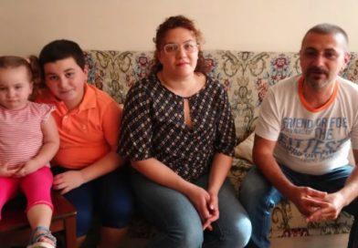 """""""Focus vocazionale"""": Francesco e Dora ci raccontano la loro storia d'amore e di fede"""