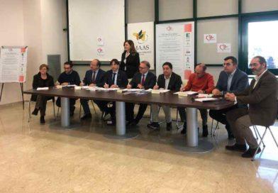 Protocollo Cuore Generoso: nasce la collaborazione tra il MAAS e Banco Alimentare della Sicilia Onlus