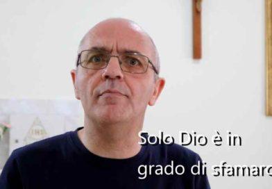 """""""La Chiesa vive dell'Eucaristia"""": quarta puntata della rubrica curata dall'Ufficio Liturgico Diocesano"""