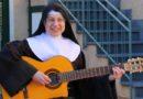 Biancavilla, il messaggio delle Clarisse: «Lasciamoci raggiungere dall'Amore di Dio, Gesù canta nel nostro cuore»