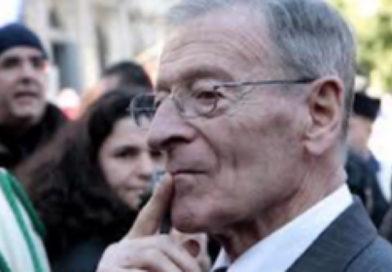 Il commendatore Luigi Maina è morto, una vita dedicata alla festa di Sant'Agata