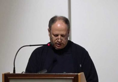 Papa Francesco nomina don Francesco Lomanto nuovo Arcivescovo di Siracusa