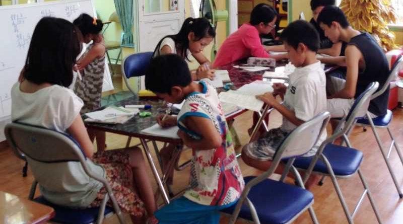 Centri educativi assistenziali per minori, riprendono le attività dopo il lungo lockdown causato dal Covid