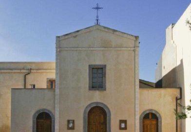 """Adrano, la parrocchia """"Santa Maria degli Angeli"""" festeggia il suo 50esimo anno di attività"""