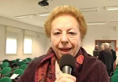 """""""Pedagogia del conflitto coniugale"""", ecco il nuovo lavoro di Maria Teresa Moscato"""