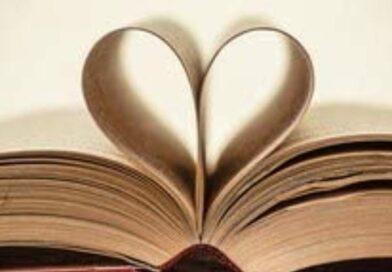 """""""Parrocchia in missione"""", nuovo libro a più mani: «Opportunità in questa stagione di smarrimento»"""