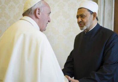 """Nuova Enciclica del Papa """"Fratelli tutti"""", una vera riflessione cristiana sulla fraternità e sull'amicizia"""