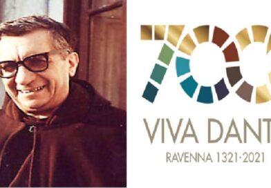 """S. Giovanni La Punta, contributo letterario al Beato Gabriele Maria Allegra """"Scintille Dantesche"""""""