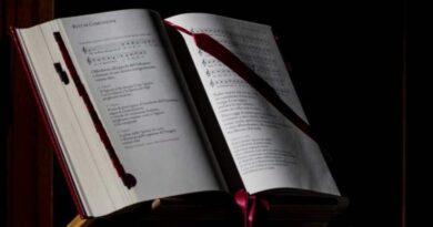 Da domenica prossima cambia il messale: la nuova traduzione del Padre Nostro e le inutili polemiche