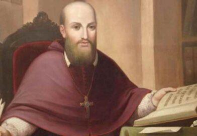 Nella Domenica della Parola i giornalisti ricordano San Francesco di Sales