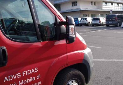 Advs Fidas Catania: donazioni di sangue in crescita, tra santi frati protettori e altre novità