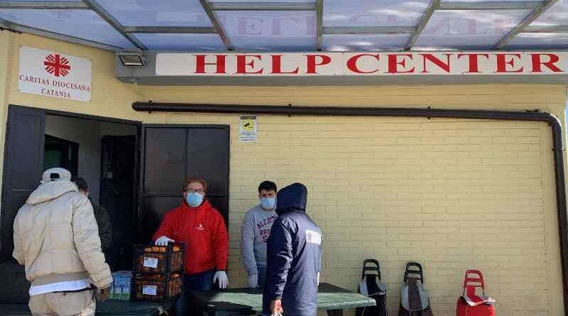 Giornata mondiale della pizza, all'Help Center della Stazione verranno distribuite più di 400 pizze