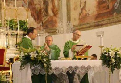 """Ricordo di Padre Nino Tomasello, un """"prete fanciullo"""" in un mondo di """"adulti"""""""