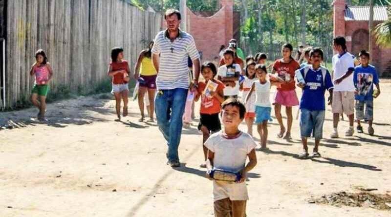 Giornata internazionale dell'educazione, centrale per il benessere  umano e lo sviluppo sostenibile