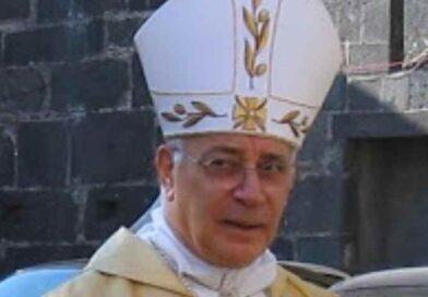 La Chiesa siciliana dice addio a Mons. Pio Vittorio Vigo, Vescovo Emerito di Acireale