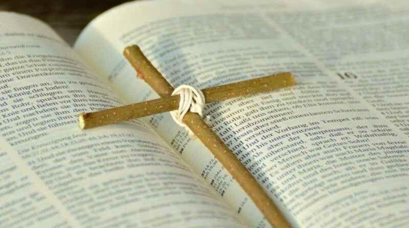 """""""Questo è il tempo"""", al via un itinerario di Quaresima per i giovani della Diocesi"""